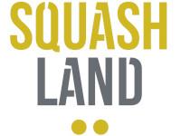 Balkan squash championships